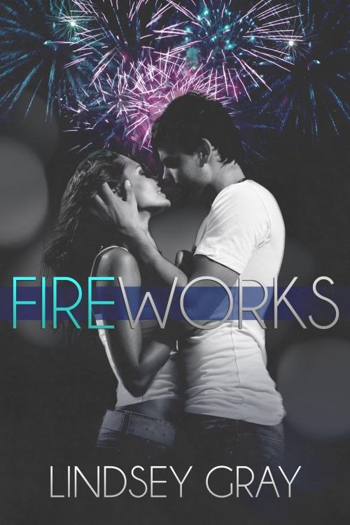 FireworksFinalFullSize copy