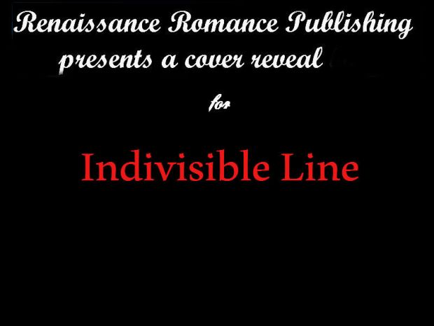 Indivisible Line Cover reveal