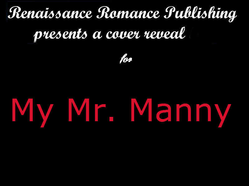 Manny_Cover_Reveal