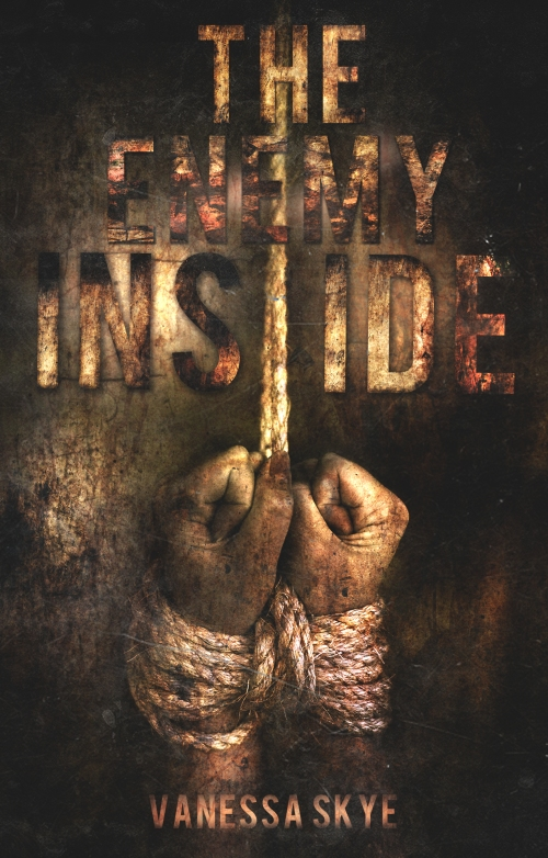 The_Enemy_Inside_Hi-Res_Cover