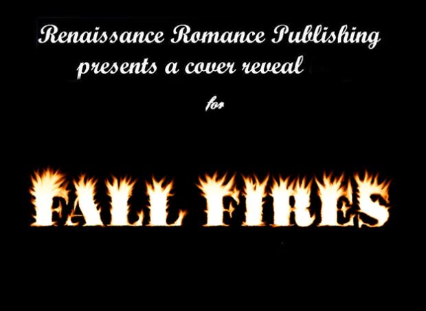 fall-fires-banner