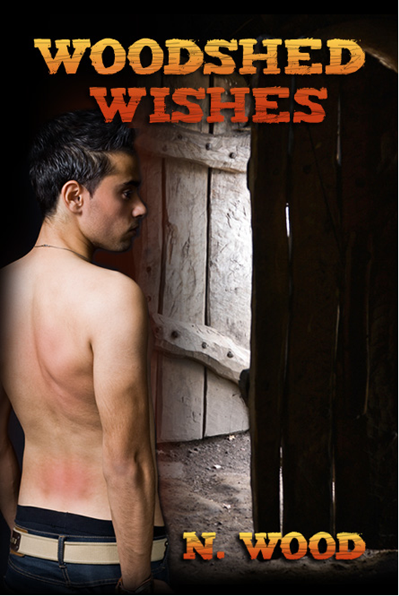 woodshed-wishes