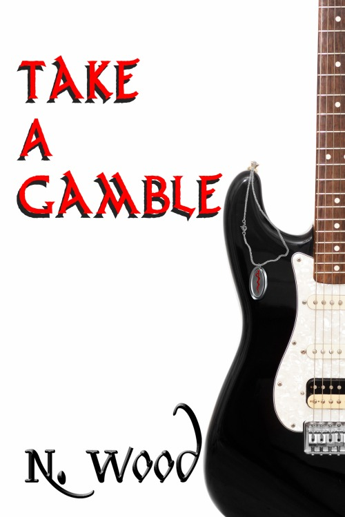 take_a_gamble_by_n_wood_9-2_copy