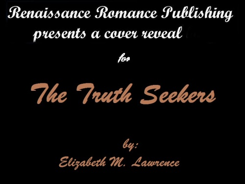 TTS_cover_reveal-1