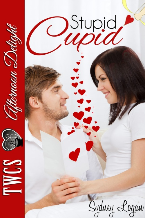 94e2e-stupid_cupid_hi-res_cover