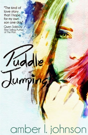 826b5-puddlejumping