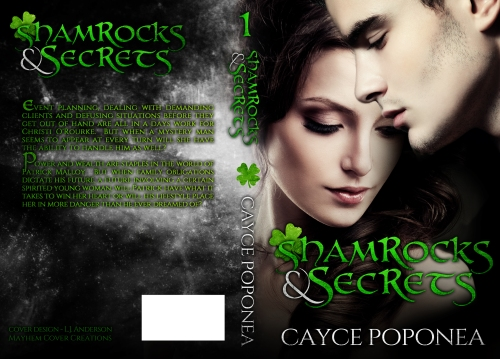 Shamrocks_Secrets