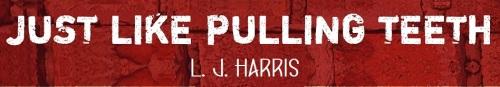Bollocks JLPT banner