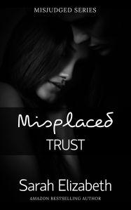 FINAL MISPLACED TRUST (1)
