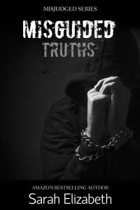 MISGUIDED TRUTHS FINAL EBOOK COVER (1)