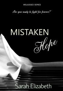 MISTAKEN HOPE (1)