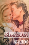 Blindsided2