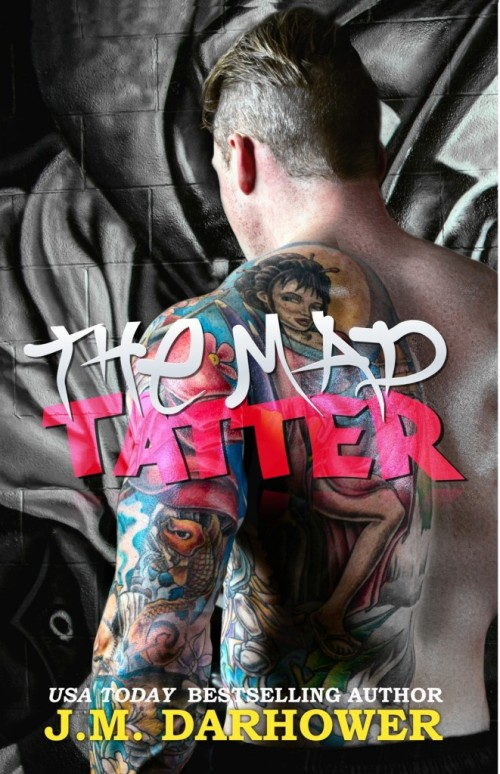 The-Mad-Tatter-by-J-M-Darhower-Standalone-661x1024