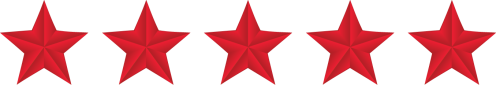 Red Stars 5