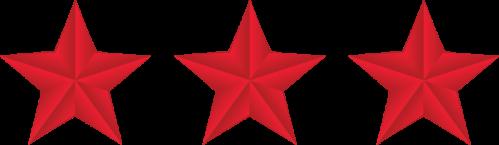 Red Stars 3