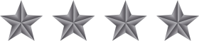 Silver Stars 4