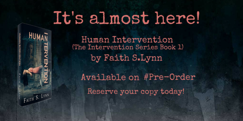 Human Intervention Pre-Order_Twitter_option2