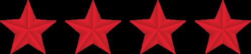 Red Stars 4